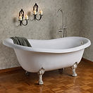 Bathtub Reglazing Agoura Hills ca, Bathtub Reglazing  Alhambra ca, Bathtub Reglazing Arcadia ca, Bathtub Reglazing  Artesia ca, Bathtub Reglazing Avalon ca, Bathtub Reglazing Azusa, Bathtub Reglazing Baldwin Park, Bathtub Reglazing Bell, Bathtub Reglazing