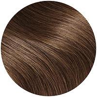 brown-hair-extension-hair-color-4 2.jpg