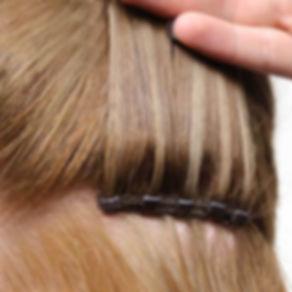micro-bead-hand-tied-weft-hair-extensions.jpg