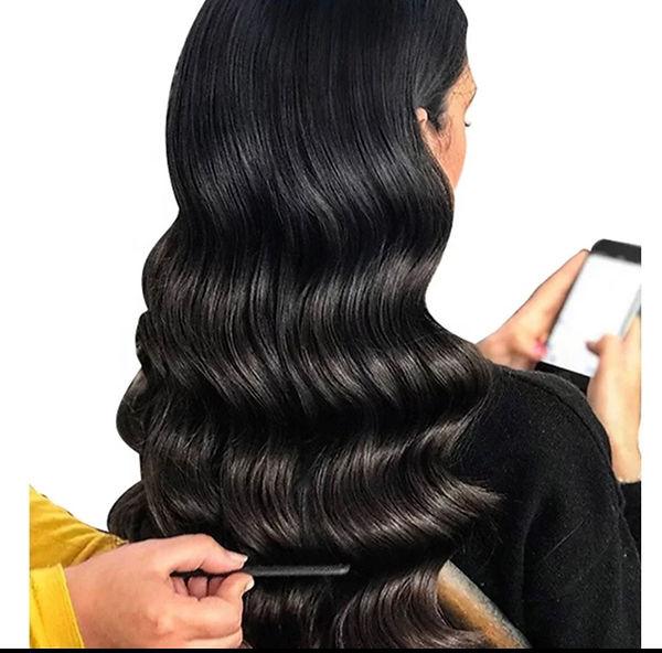 wavy hair.jpg