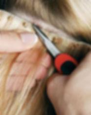 micro-link-hair-extensions.jpg