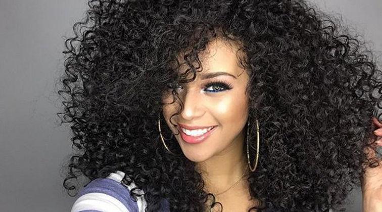 hair-extensions.jpg