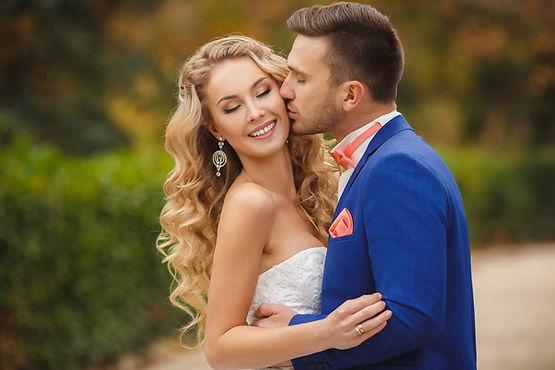 wedding-hair-extensions-clip-ins.jpg