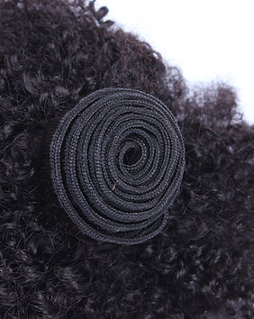 brazilian-hair-extensions-weft-kinky-curly.jpg