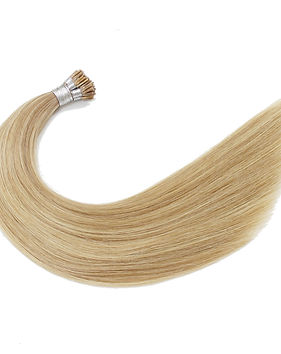 Itip-hair-extensions.jpg