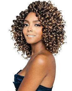 black model curly crochet.jpg