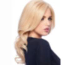wigs_edited.jpg