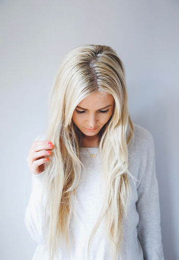 hair-hand-tied-extensions.jpg