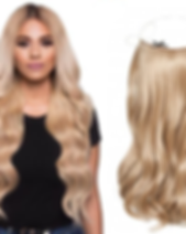 blonde-halo-extensions.png