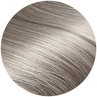 silver-hair-extension-color-11.jpg