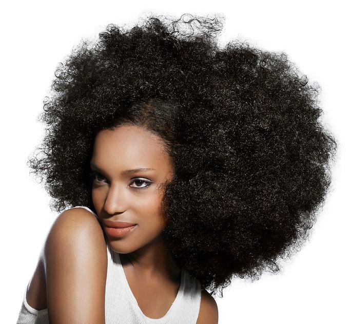 kinky-curly-hair.jpg