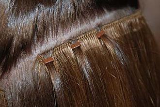 microlink-natural-beaded-row-hair-extensions.jpg