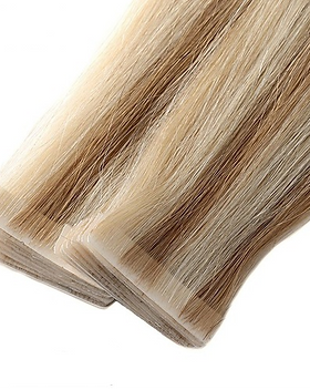 613_27 TAPE-in-hair-extensions.png