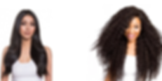 PL Hair Extension banner.png