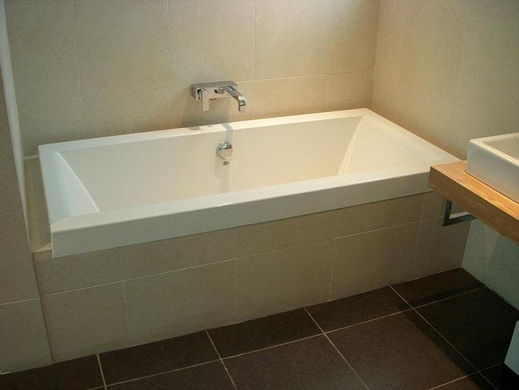Bathtub Refinishing Near Me Five Star Reglazing Los