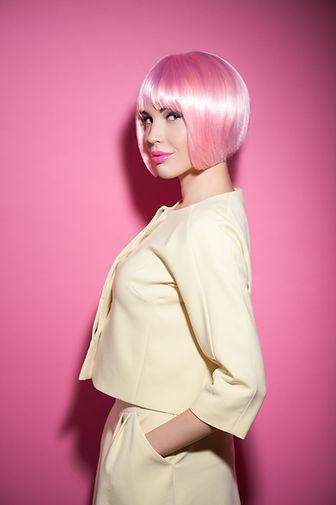 synthetic-wigs-jpg