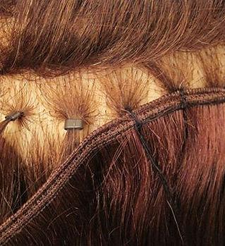 braidless-hair-extensions.jpg