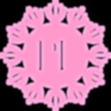 PLTransparent logo _background22.png