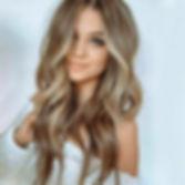 white girl hair.jpg