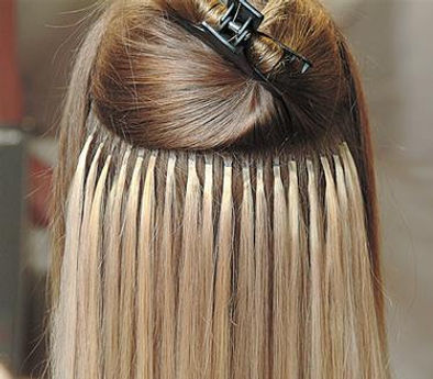 strand-by-strand-hair-extensions.jpeg