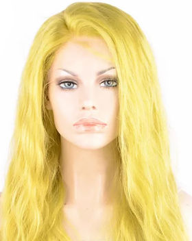 synthetic-wig-yellow.JPG
