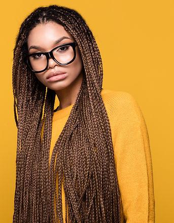 crochet-braids-charlotte-nc.jpg