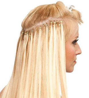 micro-bead-hair.jpg