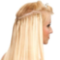 microbead hair.jpg