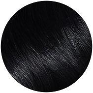 jet-black-color-hair-extension-1.jpg