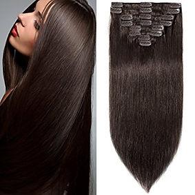 brown-clip-in-hair-extensions.jpg