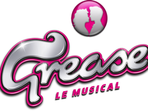 Bande annonce complète Grease