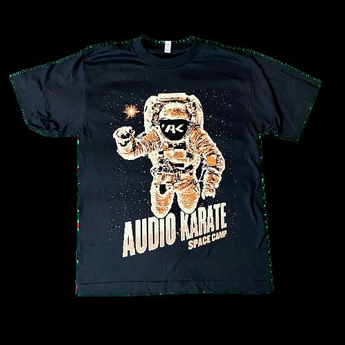 AK Astronaut