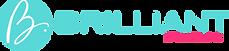 brilliantstudios_logo1.png