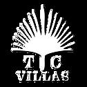 tc-logo-2018.png