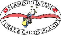 Flamingo Round Logo eps copy.jpg
