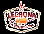 lechona-logo.png