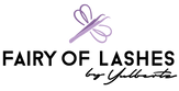 Fairy-logo.png