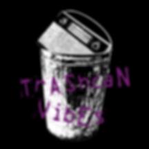 Trashcan Vibes Art.png