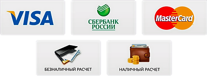 payments-card_edited.png