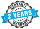 2-years-warranty-stamp-sign-seal-vector-