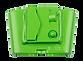 EZ_T-REX_DOME_A_PREP1.png