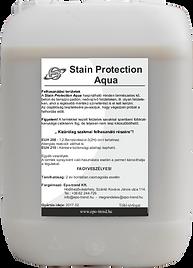 Epo-trend Stain Protection Aqua