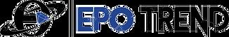 epo-trend__logo-kopott%402x-80_edited.pn