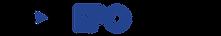 epo-trend__logo-kopott@2x.png