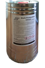 Epo-trend Stain Protection pore primer