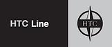 htc-line__logo__htc-line.png