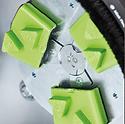 HTC EzChange szerszámok