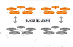 magnetic%20mount_edited.png