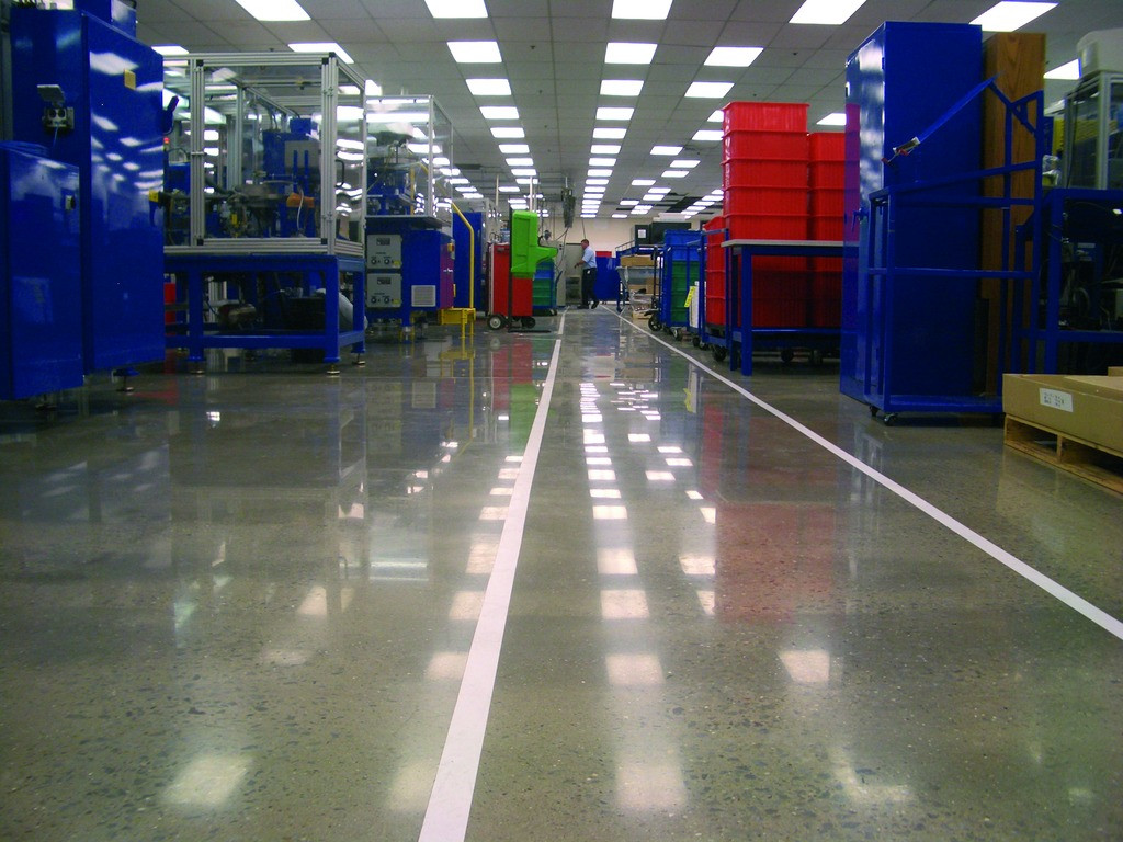 SF ipari padló.jpg