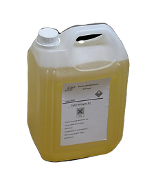 Epo-trend Stain Protection solvent
